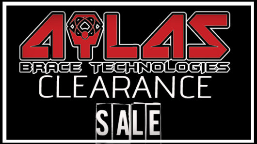 ATLAS-2015-Monthly-Specials-List