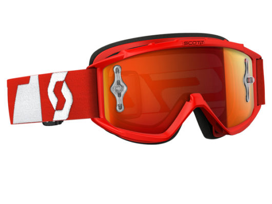 S240596-4969280-89Si Youth Pro Oxide Goggle Red/Wh
