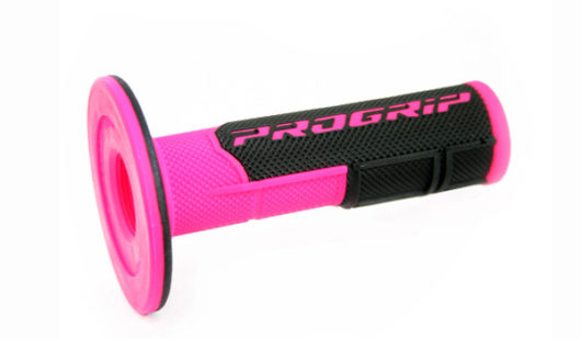 PROGRIP MX Grip PG801BP
