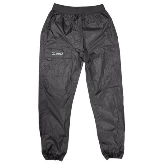 MOBIG Nylon Pants
