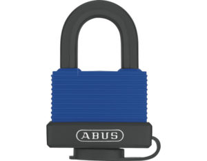 ABUS 70IB/45 - 70IB_85 Waterproof Padlock 80mm