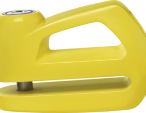 ABUS 290Y - Element 290 Yellow