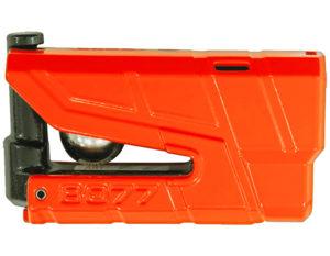 ABUS 8077O - Granit Detecto X Plus