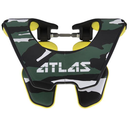 Atlas Tyke Cadet
