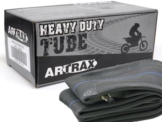 Artrax HD Tubes