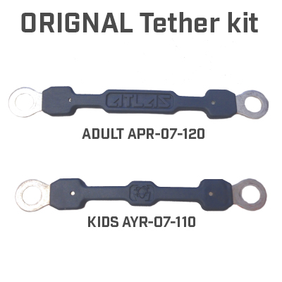 Atlas Tether-Kit- Orginal