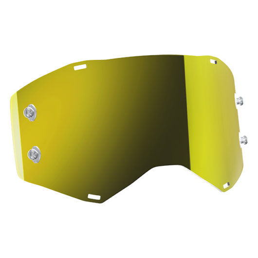 Prospect Lens Yellow Chrome 248776301