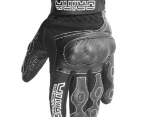 ORINA Road Knuckle Gloves