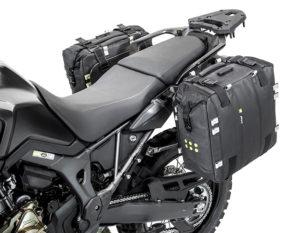 kriega-OS32-bike