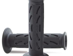 PROGRIP - PG723 - Superbikel Grip