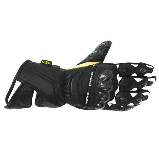 ORINA Kangaroo Race Gloves