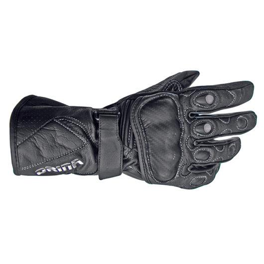 ORINA-OG3040D- Ladies Carbon Race Glove