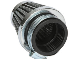Power Filters Universal