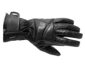 ORINA - OG2030 - Sturgis Gloves