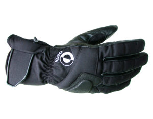 DARBI - DG1390 - Winter Gloves