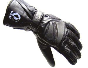DARBI - DG1090 - Tourmaster Gloves
