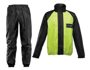 ACERBIS - 16428.318 - 2pc Rain Suit