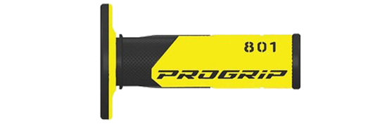 PROGRIP MX Grip PG801BY
