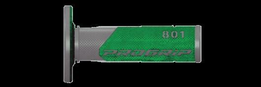 PROGRIP MX Grip PG801GGN