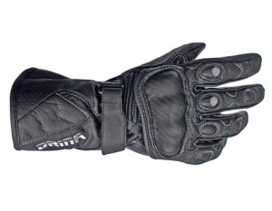 ORINA Carbon Racing Gloves