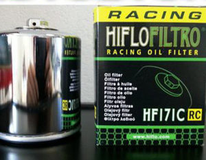 HF171CRC