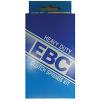 EBC Clutch Spring Kits