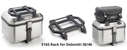 E165-rack