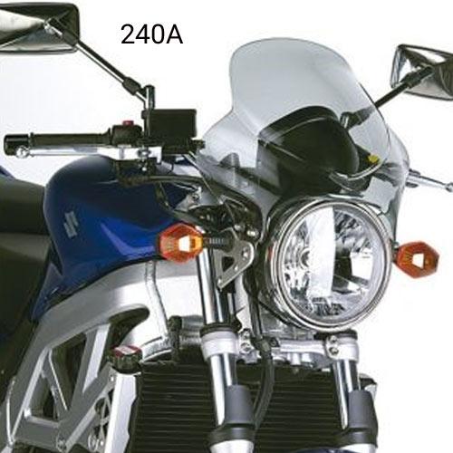 240A-label