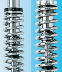 Hagon Nitro Shocks