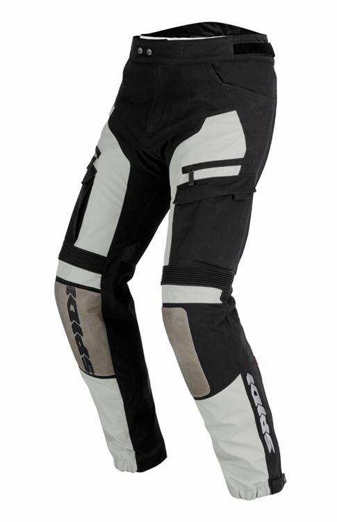 HARD TRACK PANTS U65 341