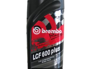 brake fluid 500ml