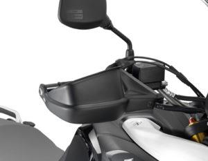 Givi Hand Protector - HP3105