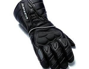 Spidi Fjord Gloves