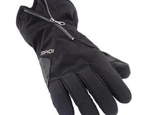 Spidi Town Gloves