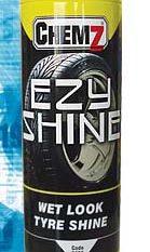 Chemz Ezy Shine