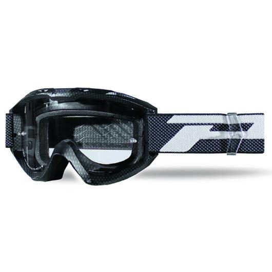 PROGRIP goggle - PG3450 Carbon
