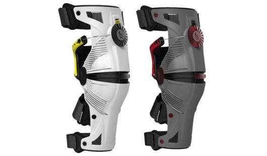 MOBIUS-X8 Knee Brace