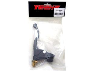 TECH-7-LAB1B03S