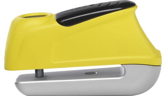 ABUS 345Y - Trigger Alarm 345