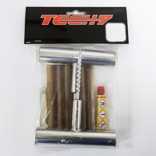 ATV Tubeless Repair Kit