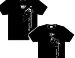 R&G T-Shirt