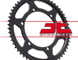 JT Sprockets Steel