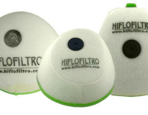HIFLOFILTRO Foam Air Filter