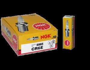 NGK-CR6EBOX