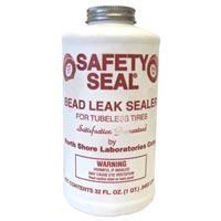 Safety Seal Bead Sealer